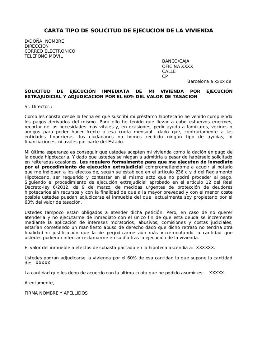 Ayuntamiento de valencia pago multas online dating 10