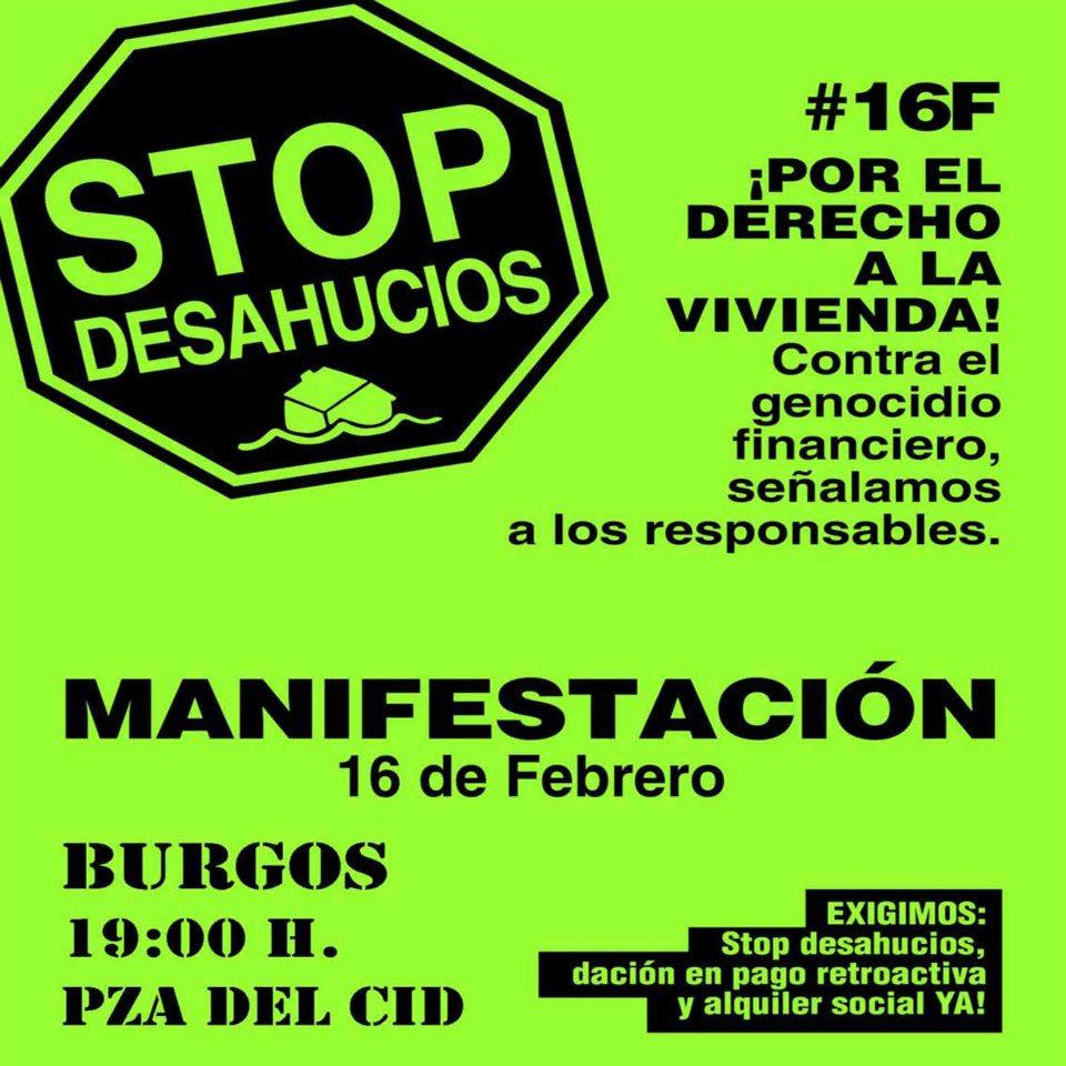 Burgos16F