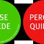 campaña de marzo 2013 a mayo 2013