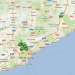 Sabadell recupera otro bloque para la Obra Social La PAH. ¡Y ya van ocho!