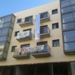 La Obra Social avanza: recuperado nuevo edificio de Caixa Penedés para realojar familias
