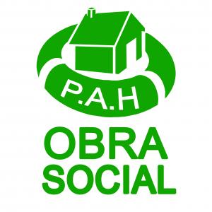 Logo_Obra_Social