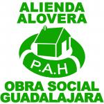 Nace la Obra Social Alienda Alovera en Guadalajara