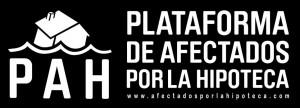 El PDECat presenta una proposición de Ley de desahucio exprés en los casos de ocupación sin garantizar realojo