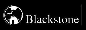 Blackstone y Tinsa van al Congreso a responder ante la Comisión Investigación crisis financiera España.