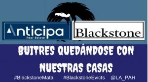 Blackstone mata