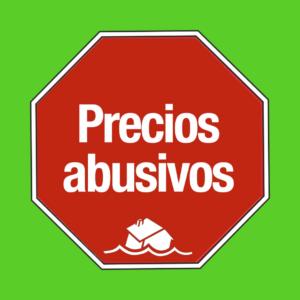 REGULACIÓN DE ALQUILERES